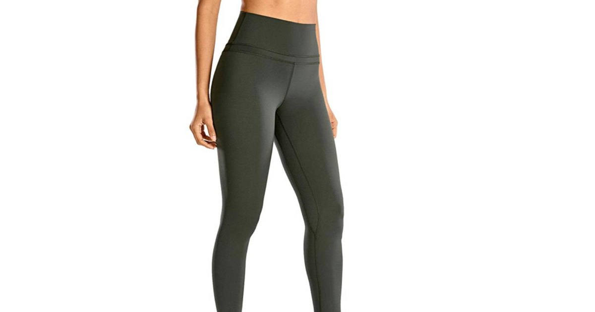 CRZ-YOGA-Womens-Naked-Feeling-I-High-Waist-Tight-Olive-Green.jpg?crop=0px,0px,2000px,1051px&resize=1200,630&ssl=1&quality=86&strip=all