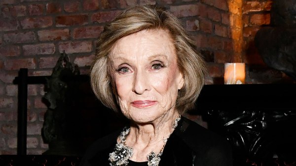 Cloris Leachman Dead