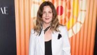 Drew-Barrymore-Opens-Up-About-Her-Body-After-Having-Kids