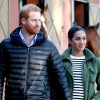 Inside-Prince-Harry,-Meghan-Markle's-Different-World-in-Canada