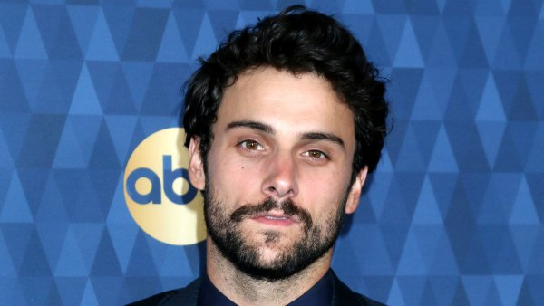 Jack Falahee Releases New Music Video