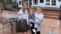 Jamie Lynn Spears' Daughter Maddie Hospitalized Following an Incident at Recess