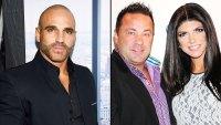 Joe Gorga Says Theres Zero Chance Teresa and Joe Giudice Will Reconcile
