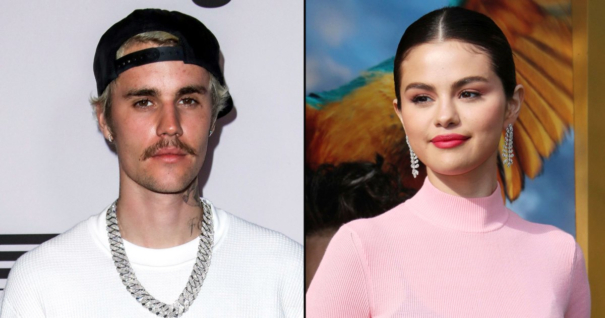 Justin Bieber: I Was 'Reckless' and 'Wild' in Relationship With Selena Gomez