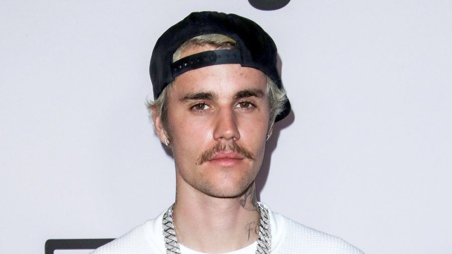 Justin-Bieber's-Security-Team-Would-Check-His-Pulse-During-Drug-Use