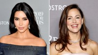 Kim-Kardashian,-Jennifer-Garner,-More-Stars-Who-Grow-Their-Own-Food