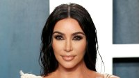 Kim Kardashian's Favorite Plant-Based Vegan Tacos