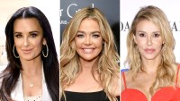 Kyle-Richards-Hopes-Denise-Richards-Sticks-Around-Brandi-Glanville-Drama