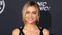 Lala Kent Says Ice Cream Helped Her Stay Sober Day Weakness