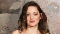 Marion Cotillard New Face of Chanel No. 5 Fragrance