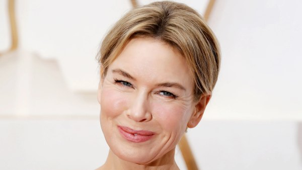 Oscars 2020 Best Beauty Products - Renee Zellweger