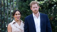Prince-Harry,-Meghan-Markle-Can't-Use-'Sussex-Royal'-Trademark