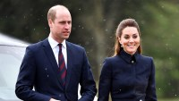 Prince-William,-Kate-Middleton-Taking-a-Break-for-More-Family-Time