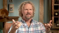 Sister-Wives-Sneak-Peek-Kody-Explains-Why-He's-Not-Thrilled-When-His-Wives-Hang-Out-Together-2