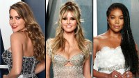 Sofia Vergara Heidi Klum Join AGT Judges After Gabrielle Union Drama