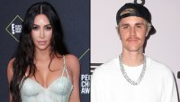 Stars Share What They Ate on Super Bowl Sunday 2020