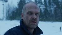 Stranger-Things-Season-4-Teaser-Confirms-Hopper's-Alive