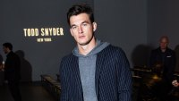Tyler Cameron Todd Snyder show Cancel GMA