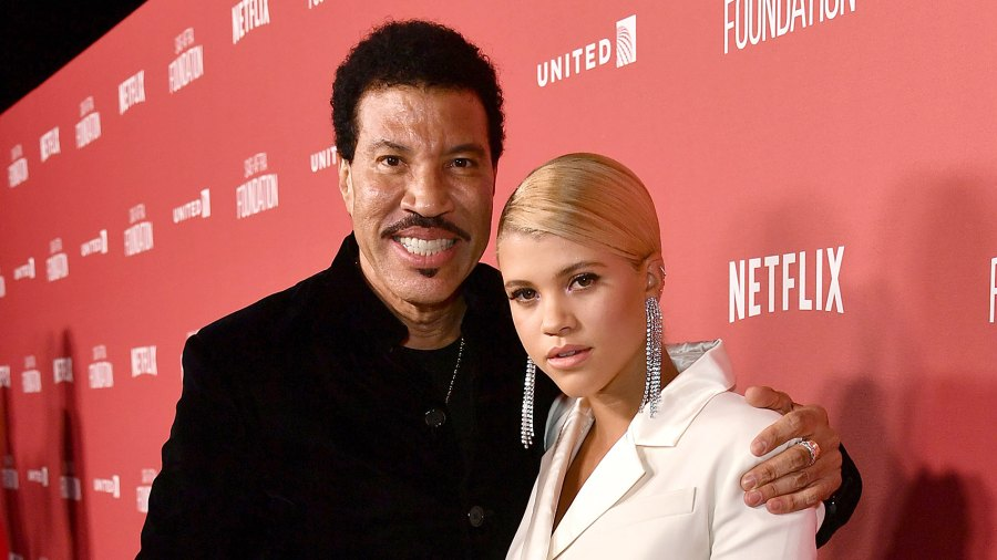 Why-Lionel-Richie-Wishes-'Lots-of-Failure'-on-Daughter-Sofia-Richie's-Acting-Career