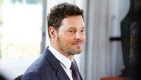 Justin Chambers as Alex Karev on Greys Anatomy Will Greys Anatomy Kill Off Alex Karev