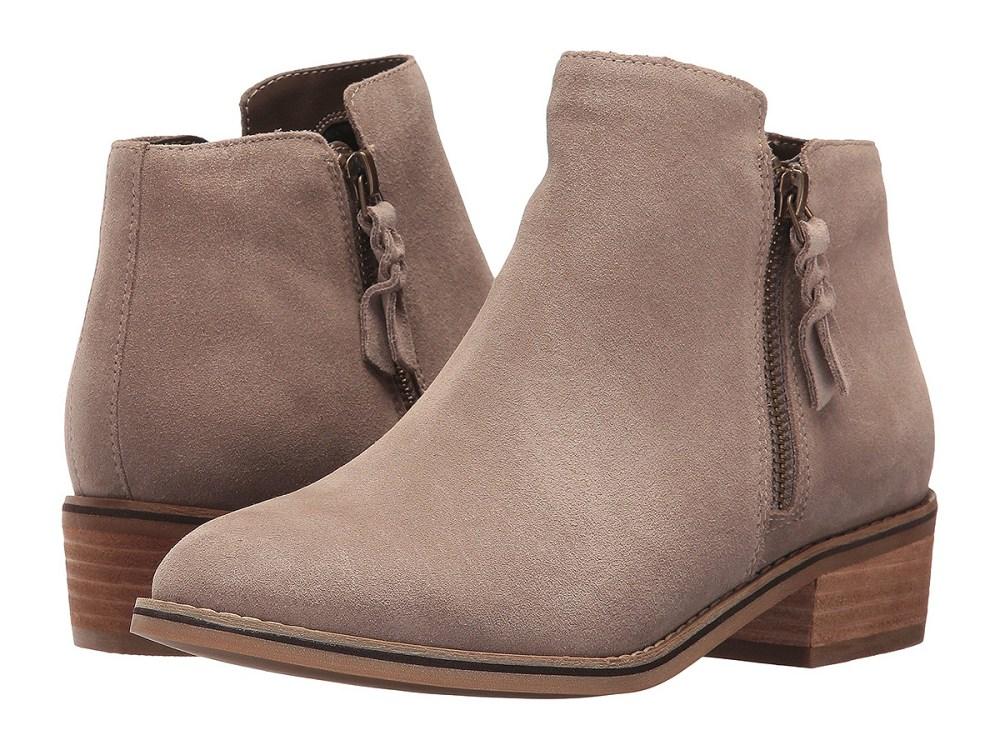 blondo-boots