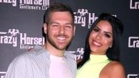 90 Day Fiance's Larissa Dos Santos Lima Sparks Reunion Speculation With Ex Eric Nichols 6 Months After Their Split