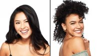 Bachelor Season 24 Contestants Jasmine Nguyen and Alexa Caves Arent Dating After Sparking Speculation