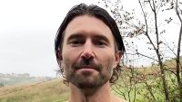 Brandon Jenner Goes Fully Nude to Provide Workout Tips in New Video