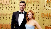 Brittany Snow Marries Tyler Stanaland in Romantic Ceremony