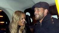 Caroline Flack Boyfriend Lewis Burton Speaks Out 1 Month After Her Tragic Death 2
