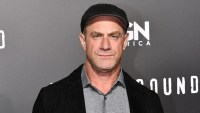 Christopher Meloni to Revive His 'Law & Order: SVU' Character, Elliot Stabler, in New TV Spinoff
