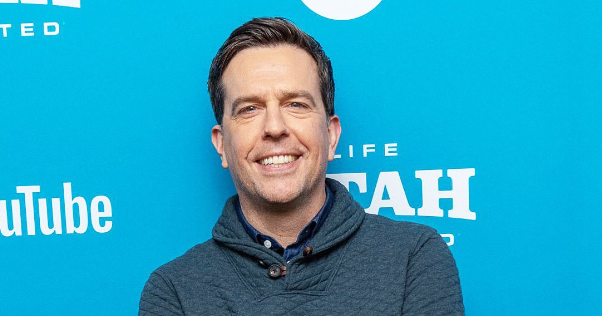 Ed Helms Has No Interest in Starring in 'Hangover 4': It 'Ran Its Course'