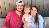 Jade Roper's Best Social Media Clapbacks