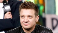 Jeremy Renner Requests to Lower Child Support Payments Due to Coronavirus Pandemic
