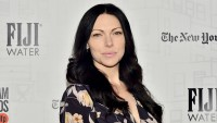 Laura Prepon Reveals She Terminated 2nd Pregnancy in 2018