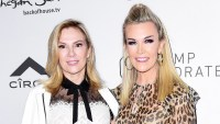 Ramona Singer's Unsure Tinsley Mortimer's Engagement Is What's Best