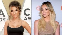 Jessie James Decker More Celeb Parents Celebrating Kids Birthdays Special Ways While Quarantined