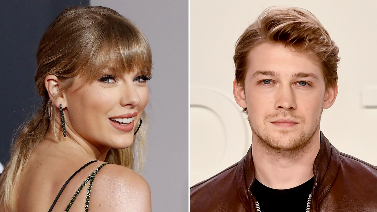 Taylor Swift Joe Alwyn Have Talked About Their Future And Marriage