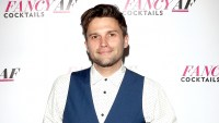 Tom Schwartz TomTom closed