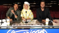 American Idol on Hold Coronavirus