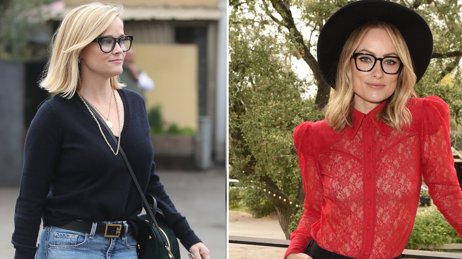 reese-witherspoon-olivia-wilde-glasses