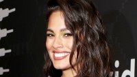 Ashley Graham on How She's Turning to Beauty During This Crazy Time