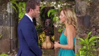 Bachelorette's Clare Crawley Reveals Why She Kept the Dress From Juan Pablo Galavis Breakup