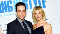 Broadway Star Nick Cordero's Wife Says He May Never Walk Again Amid Coronavirus Fight
