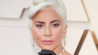 Lady Gaga Looks 'Forward to Becoming a Mom': I'm 'Very Excited'