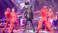 Masked Singer What to Watch This Week While Social Distancing