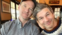 Neil Patrick Harris, David Burtka Celebrate 16 Years Since 1st Date