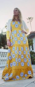 Stars At Home - Busy Philipps