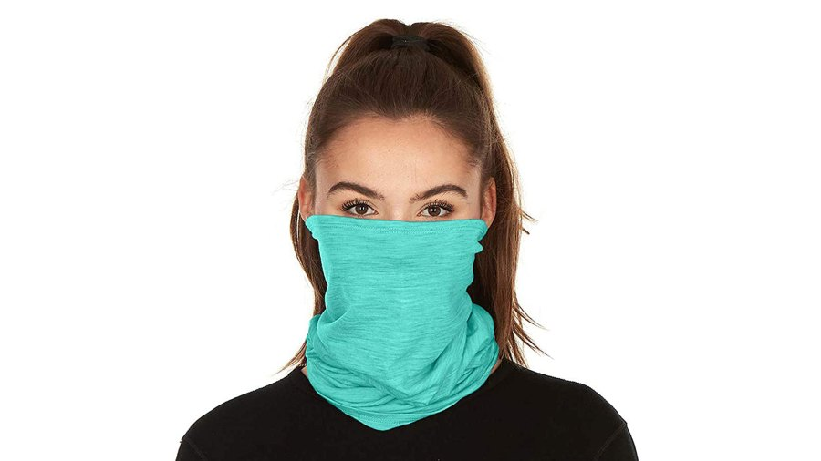 neck-gaiter-face-mask