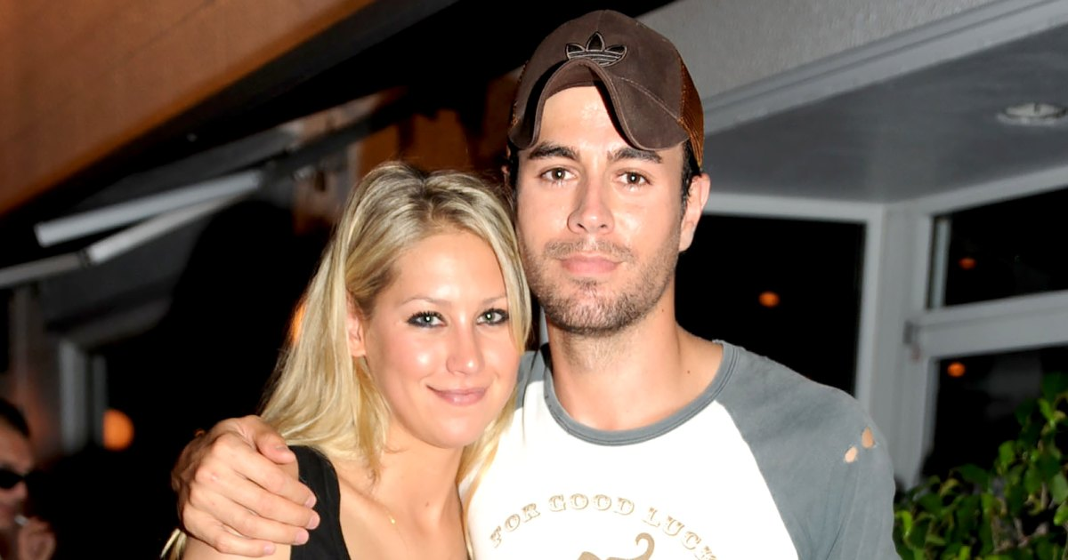0 Enrique Iglesias and Anna Kournikova relationship timeline jpg?crop=0px,14px,1583px,832px&resize=1200,630&ssl=1&quality=86&strip=all.